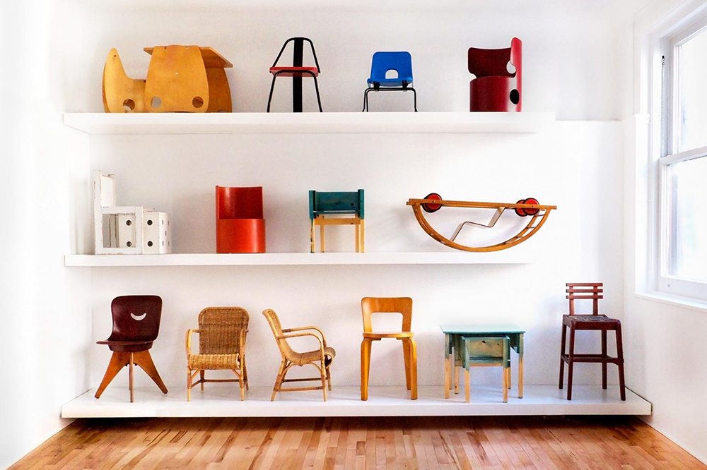 Get to know our top-notch design community